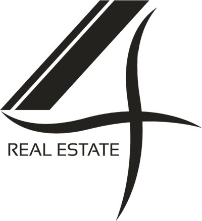 4F-Real-Estate-Logo-dark