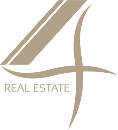 4F-Real-Estate-Logo-light